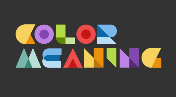 color-meaning-in-branding-design
